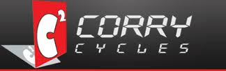 corry cycles