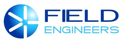 Field Engineers (CMYK)